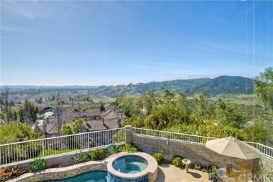 21 Cottage Lane, Aliso Viejo, CA 92656 - MLS#: OC18094574