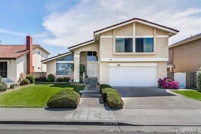 20282 Colonial Circle, Huntington Beach, CA 92646 - MLS#: OC18094624