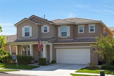 10943 Marygold Way, Corona, CA 92883 - MLS#: OC18094684