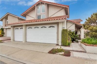32 Alegria, Irvine, CA 92620 - MLS#: OC18094916