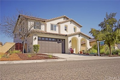 32608 Bingham Drive, Temecula, CA 92592 - MLS#: OC18094976