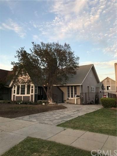 5146 Deane Avenue, Park Hills Heights, CA 90043 - MLS#: OC18095083