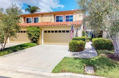23 Mirador UNIT 30, Irvine, CA 92612 - MLS#: OC18095247
