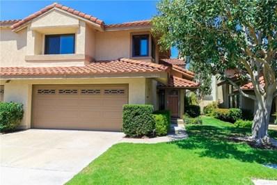 9851 Lewis Avenue, Fountain Valley, CA 92708 - MLS#: OC18095347