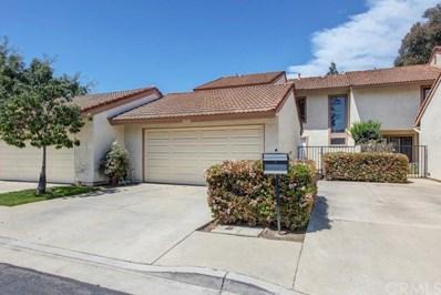 18285 Gum Tree Lane, Huntington Beach, CA 92646 - MLS#: OC18095355