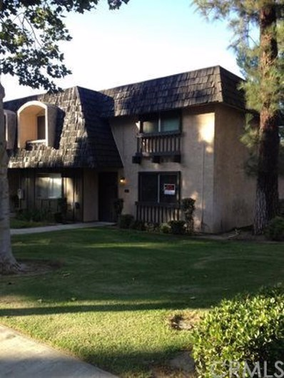 3561 Polk Street, Riverside, CA 92505 - MLS#: OC18095473