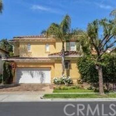 39 Malibu, Irvine, CA 92602 - MLS#: OC18095662