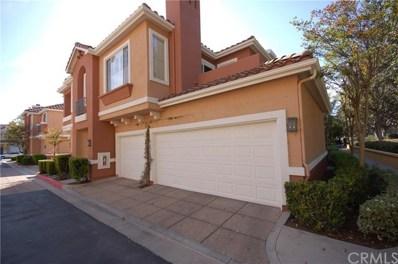 310 Marinella Aisle, Irvine, CA 92606 - MLS#: OC18095894