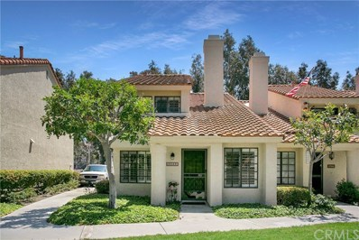 26231 Via Madrigal, San Juan Capistrano, CA 92675 - MLS#: OC18096102