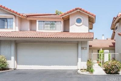 5 Stone Creek Lane, Laguna Hills, CA 92653 - MLS#: OC18096125