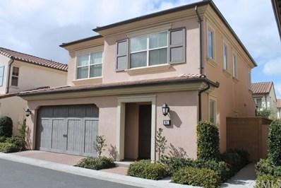 64 Sedgewick, Irvine, CA 92620 - MLS#: OC18096351