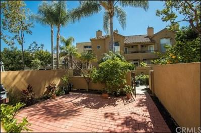 74 Southwind, Aliso Viejo, CA 92656 - MLS#: OC18096508