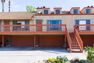 4680 E Barker Way, Long Beach, CA 90814 - MLS#: OC18096528