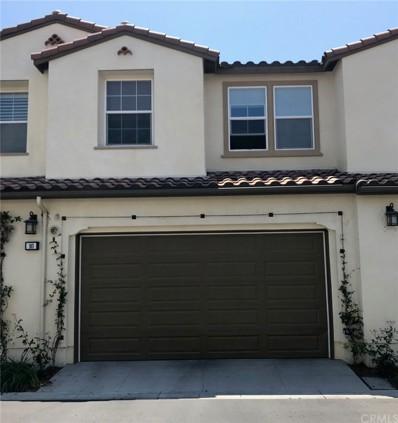10 Piara Street, Rancho Mission Viejo, CA 92694 - MLS#: OC18096967