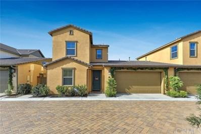 65 Garcilla Drive, Rancho Mission Viejo, CA 92694 - MLS#: OC18097072