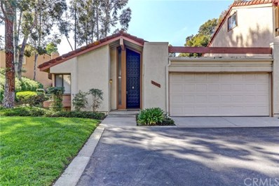 26647 Guadiana, Mission Viejo, CA 92691 - MLS#: OC18097083