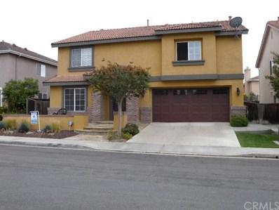 10 Ivy Lane, Irvine, CA 92602 - MLS#: OC18097262