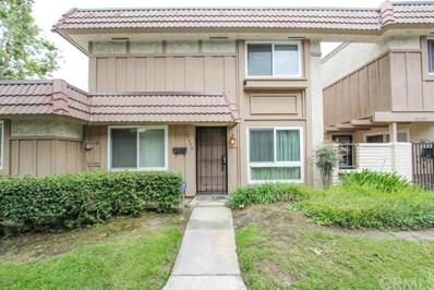 12759 Newhope Street, Garden Grove, CA 92840 - MLS#: OC18097476