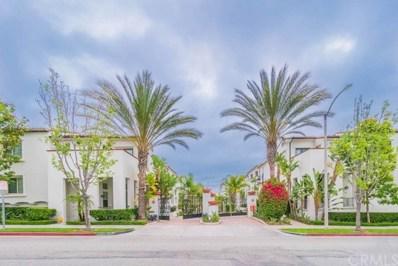 1750 Grand Avenue UNIT 8, Long Beach, CA 90804 - MLS#: OC18097478