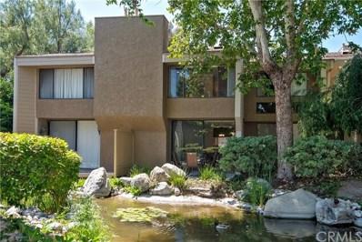 5397 Twin Lakes Drive, Cypress, CA 90630 - MLS#: OC18097570