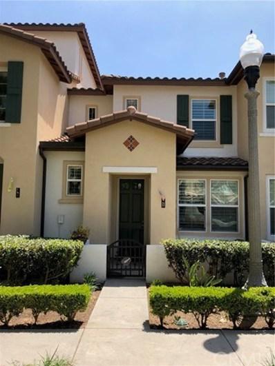 51 Flowerbud, Irvine, CA 92603 - MLS#: OC18097688