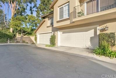 8080 E Goldenrod Lane, Anaheim Hills, CA 92808 - MLS#: OC18097903