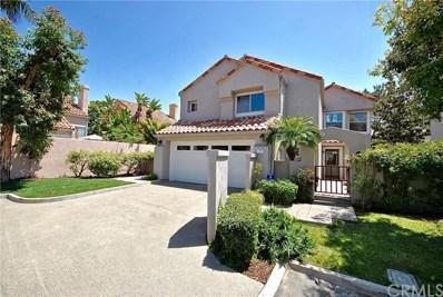 10 Cordoba, Irvine, CA 92614 - MLS#: OC18097989