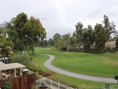 18 Pinzon, Rancho Santa Margarita, CA 92688 - MLS#: OC18098023