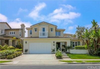 2430 Camino Oleada, San Clemente, CA 92673 - MLS#: OC18098127