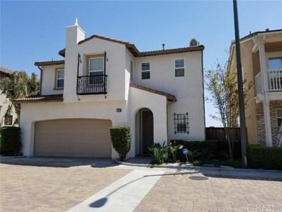 7984 E Loftwood Lane, Orange, CA 92867 - MLS#: OC18098236