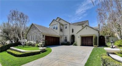 17 Sunningdale, Coto de Caza, CA 92679 - MLS#: OC18098267