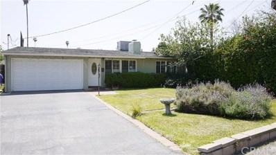 8860 Greenwood Avenue, San Gabriel, CA 91775 - MLS#: OC18098551