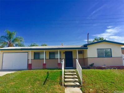 138 N Shipman Avenue, La Puente, CA 91744 - MLS#: OC18098564