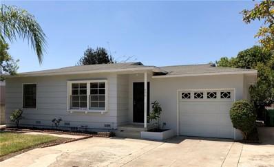 434 S Hesperian Street, Santa Ana, CA 92703 - MLS#: OC18098809