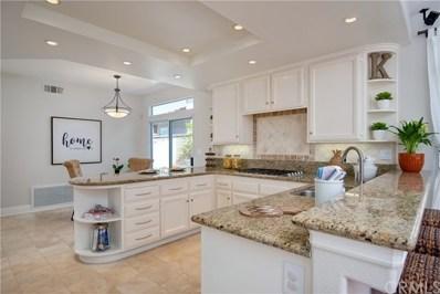 414 S Laureltree Drive, Anaheim Hills, CA 92808 - MLS#: OC18098850