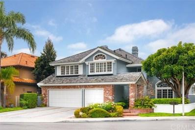7 Bridington, Laguna Niguel, CA 92677 - MLS#: OC18099014