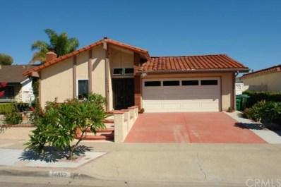 14862 Rattan Street, Irvine, CA 92604 - MLS#: OC18099250