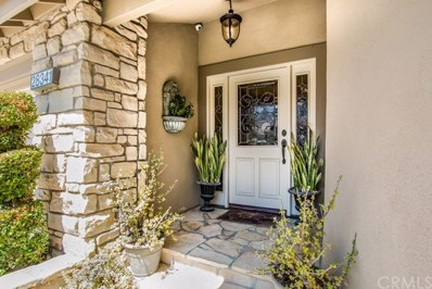 28341 Quiet Hill Lane, Trabuco Canyon, CA 92679 - MLS#: OC18099546