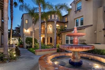 21382 Estepa Circle, Huntington Beach, CA 92648 - MLS#: OC18099692