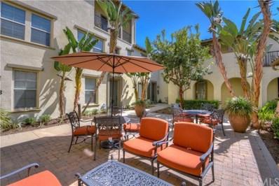 24 Vintage, Irvine, CA 92620 - MLS#: OC18099831