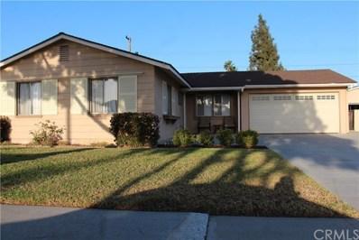 8092 San Huerta Circle, Buena Park, CA 90620 - MLS#: OC18099896