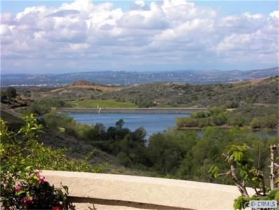 37 Morning View, Irvine, CA 92603 - MLS#: OC18099906