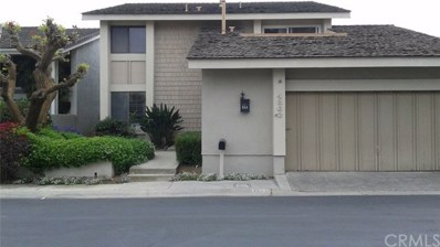 4862 Basswood Lane, Irvine, CA 92612 - MLS#: OC18099998