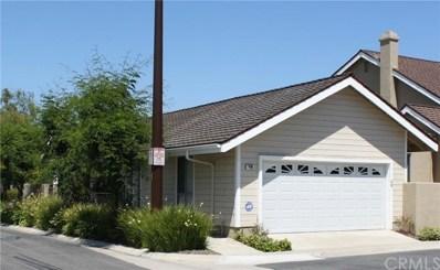15 Pebblewood, Irvine, CA 92604 - MLS#: OC18100224