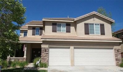 35851 Covington Drive, Wildomar, CA 92595 - MLS#: OC18100538