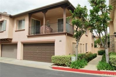 183 Winterberry, Mission Viejo, CA 92692 - MLS#: OC18100820