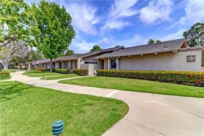 8932 Biscayne Court UNIT 1320-F, Huntington Beach, CA 92646 - MLS#: OC18100947