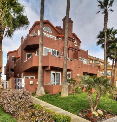 1314A Pacific Coast, Huntington Beach, CA 92648 - MLS#: OC18100951