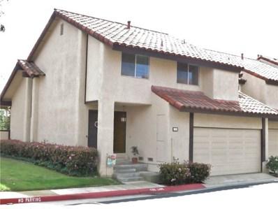 1324 Arch Lane, Huntington Beach, CA 92648 - MLS#: OC18101423
