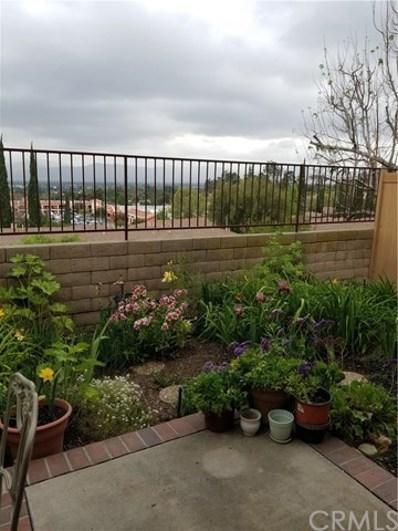 1813 Borrego Drive, West Covina, CA 91791 - MLS#: OC18101613